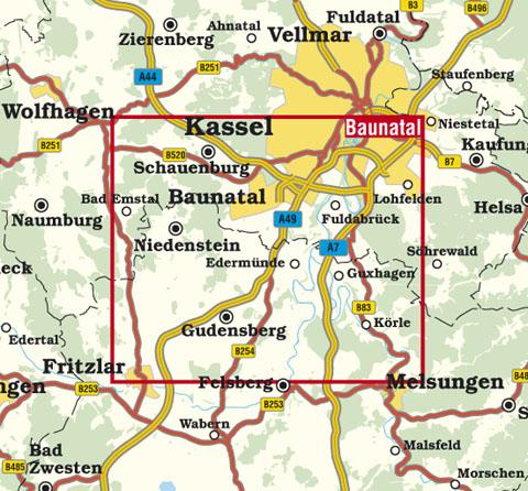 singles baunatal Oranienburg